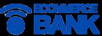 Ecommerce Bank